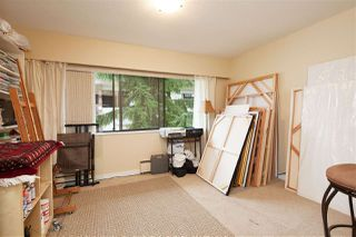"Photo 25: 303 155 E 5TH Street in North Vancouver: Lower Lonsdale Condo for sale in ""WINCHESTER ESTATES"" : MLS®# R2024794"
