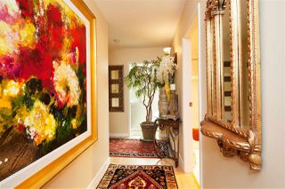 "Photo 20: 303 155 E 5TH Street in North Vancouver: Lower Lonsdale Condo for sale in ""WINCHESTER ESTATES"" : MLS®# R2024794"