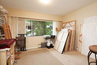 "Photo 8: 303 155 E 5TH Street in North Vancouver: Lower Lonsdale Condo for sale in ""WINCHESTER ESTATES"" : MLS®# R2024794"