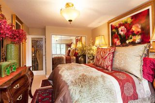 "Photo 23: 303 155 E 5TH Street in North Vancouver: Lower Lonsdale Condo for sale in ""WINCHESTER ESTATES"" : MLS®# R2024794"