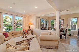 Photo 3: RANCHO SAN DIEGO House for sale : 5 bedrooms : 1694 Lawndale Rd in El Cajon