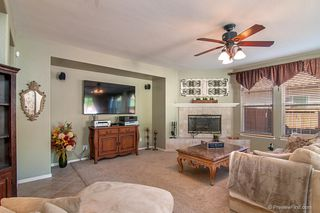 Photo 10: RANCHO SAN DIEGO House for sale : 5 bedrooms : 1694 Lawndale Rd in El Cajon