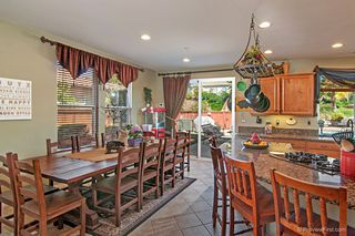 Photo 7: RANCHO SAN DIEGO House for sale : 5 bedrooms : 1694 Lawndale Rd in El Cajon