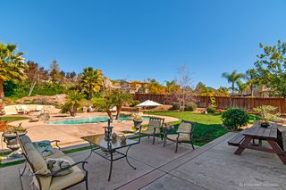 Photo 20: RANCHO SAN DIEGO House for sale : 5 bedrooms : 1694 Lawndale Rd in El Cajon