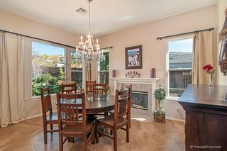 Photo 4: RANCHO SAN DIEGO House for sale : 5 bedrooms : 1694 Lawndale Rd in El Cajon