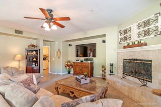 Photo 11: RANCHO SAN DIEGO House for sale : 5 bedrooms : 1694 Lawndale Rd in El Cajon