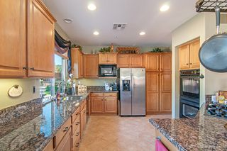Photo 6: RANCHO SAN DIEGO House for sale : 5 bedrooms : 1694 Lawndale Rd in El Cajon