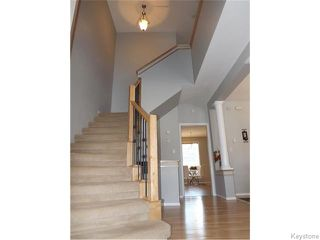 Photo 6: 5 Tansi Lane in Winnipeg: Manitoba Other Condominium for sale : MLS®# 1605021
