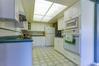 "Photo 7: 943 50B Street in Delta: Tsawwassen Central House for sale in ""TSAWWASSEN CENTRAL"" (Tsawwassen)  : MLS®# R2046777"