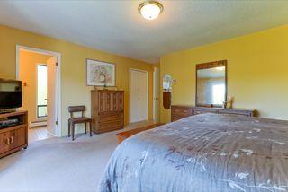 "Photo 14: 943 50B Street in Delta: Tsawwassen Central House for sale in ""TSAWWASSEN CENTRAL"" (Tsawwassen)  : MLS®# R2046777"