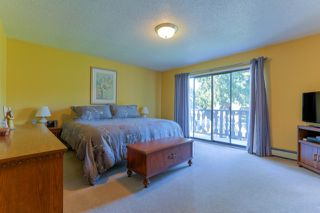 "Photo 13: 943 50B Street in Delta: Tsawwassen Central House for sale in ""TSAWWASSEN CENTRAL"" (Tsawwassen)  : MLS®# R2046777"