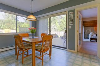 "Photo 10: 943 50B Street in Delta: Tsawwassen Central House for sale in ""TSAWWASSEN CENTRAL"" (Tsawwassen)  : MLS®# R2046777"
