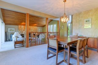 "Photo 6: 943 50B Street in Delta: Tsawwassen Central House for sale in ""TSAWWASSEN CENTRAL"" (Tsawwassen)  : MLS®# R2046777"