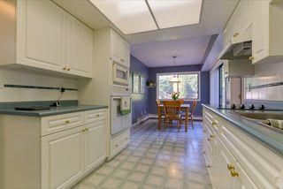 "Photo 9: 943 50B Street in Delta: Tsawwassen Central House for sale in ""TSAWWASSEN CENTRAL"" (Tsawwassen)  : MLS®# R2046777"