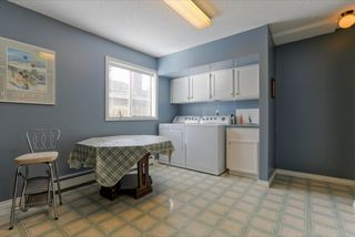 "Photo 12: 943 50B Street in Delta: Tsawwassen Central House for sale in ""TSAWWASSEN CENTRAL"" (Tsawwassen)  : MLS®# R2046777"