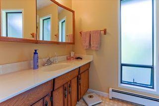 "Photo 15: 943 50B Street in Delta: Tsawwassen Central House for sale in ""TSAWWASSEN CENTRAL"" (Tsawwassen)  : MLS®# R2046777"