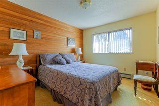 "Photo 16: 943 50B Street in Delta: Tsawwassen Central House for sale in ""TSAWWASSEN CENTRAL"" (Tsawwassen)  : MLS®# R2046777"