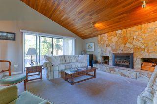 "Photo 3: 943 50B Street in Delta: Tsawwassen Central House for sale in ""TSAWWASSEN CENTRAL"" (Tsawwassen)  : MLS®# R2046777"