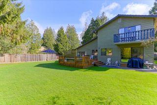 "Photo 20: 943 50B Street in Delta: Tsawwassen Central House for sale in ""TSAWWASSEN CENTRAL"" (Tsawwassen)  : MLS®# R2046777"