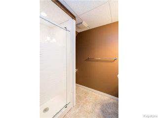 Photo 18: 82 Pear Tree Bay in Winnipeg: St Vital Residential for sale (South East Winnipeg)  : MLS®# 1606102