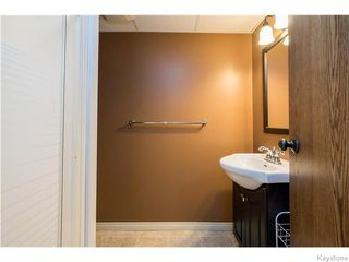 Photo 14: 82 Pear Tree Bay in Winnipeg: St Vital Residential for sale (South East Winnipeg)  : MLS®# 1606102