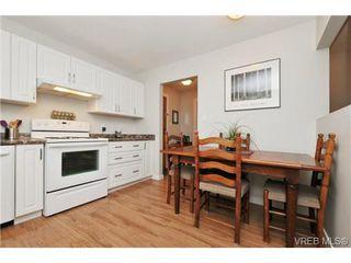Photo 8: 202 3215 Alder St in VICTORIA: SE Quadra Condo for sale (Saanich East)  : MLS®# 728230