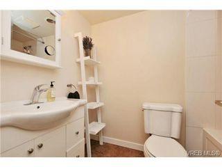 Photo 14: 202 3215 Alder St in VICTORIA: SE Quadra Condo for sale (Saanich East)  : MLS®# 728230