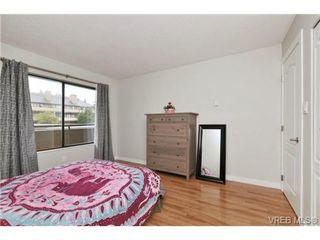 Photo 12: 202 3215 Alder St in VICTORIA: SE Quadra Condo for sale (Saanich East)  : MLS®# 728230