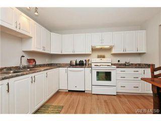 Photo 7: 202 3215 Alder St in VICTORIA: SE Quadra Condo for sale (Saanich East)  : MLS®# 728230