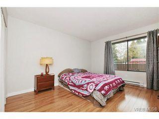 Photo 11: 202 3215 Alder St in VICTORIA: SE Quadra Condo for sale (Saanich East)  : MLS®# 728230