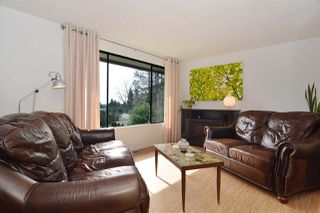 Photo 6: 32440 MCRAE Avenue in Mission: Mission BC House for sale : MLS®# R2059847