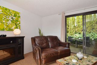 Photo 7: 32440 MCRAE Avenue in Mission: Mission BC House for sale : MLS®# R2059847