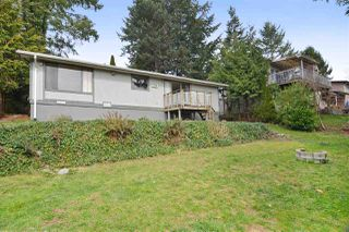 Photo 19: 32440 MCRAE Avenue in Mission: Mission BC House for sale : MLS®# R2059847