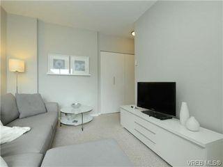 Photo 13: 301 1010 View Street in VICTORIA: Vi Downtown Condo Apartment for sale (Victoria)  : MLS®# 364578