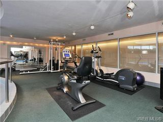 Photo 20: 301 1010 View Street in VICTORIA: Vi Downtown Condo Apartment for sale (Victoria)  : MLS®# 364578