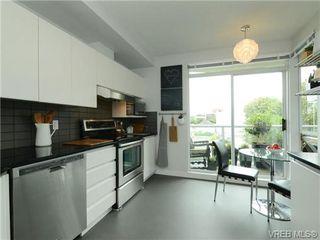 Photo 6: 301 1010 View Street in VICTORIA: Vi Downtown Condo Apartment for sale (Victoria)  : MLS®# 364578