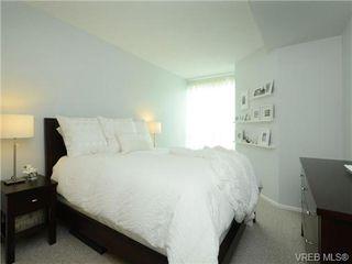 Photo 10: 301 1010 View Street in VICTORIA: Vi Downtown Condo Apartment for sale (Victoria)  : MLS®# 364578