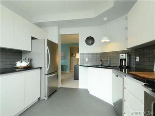 Photo 7: 301 1010 View Street in VICTORIA: Vi Downtown Condo Apartment for sale (Victoria)  : MLS®# 364578