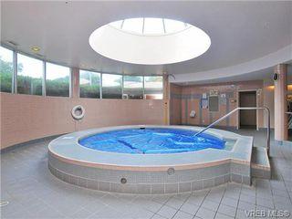 Photo 19: 301 1010 View Street in VICTORIA: Vi Downtown Condo Apartment for sale (Victoria)  : MLS®# 364578