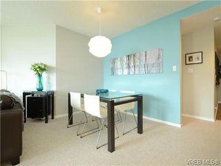 Photo 5: 301 1010 View Street in VICTORIA: Vi Downtown Condo Apartment for sale (Victoria)  : MLS®# 364578