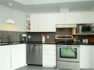 Photo 8: 301 1010 View Street in VICTORIA: Vi Downtown Condo Apartment for sale (Victoria)  : MLS®# 364578