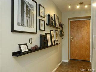 Photo 15: 301 1010 View Street in VICTORIA: Vi Downtown Condo Apartment for sale (Victoria)  : MLS®# 364578