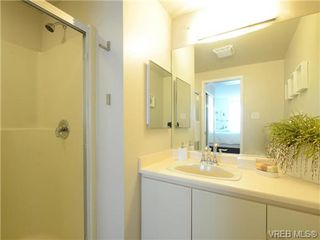 Photo 11: 301 1010 View Street in VICTORIA: Vi Downtown Condo Apartment for sale (Victoria)  : MLS®# 364578