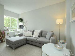 Photo 12: 301 1010 View Street in VICTORIA: Vi Downtown Condo Apartment for sale (Victoria)  : MLS®# 364578