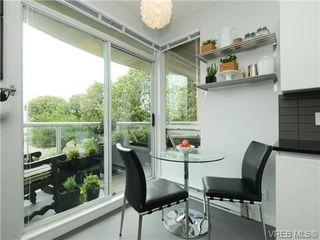 Photo 9: 301 1010 View Street in VICTORIA: Vi Downtown Condo Apartment for sale (Victoria)  : MLS®# 364578