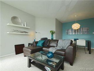 Photo 3: 301 1010 View Street in VICTORIA: Vi Downtown Condo Apartment for sale (Victoria)  : MLS®# 364578