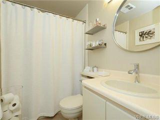 Photo 14: 301 1010 View Street in VICTORIA: Vi Downtown Condo Apartment for sale (Victoria)  : MLS®# 364578