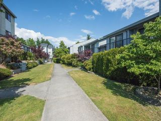 Photo 20: 1 7557 HUMPHRIES Court in Burnaby: Edmonds BE Townhouse for sale (Burnaby East)  : MLS®# R2072311