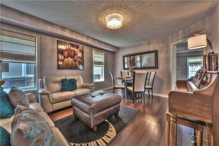 Photo 7: 1322 Tall Pine Avenue in Oshawa: Pinecrest House (2-Storey) for sale : MLS®# E3524108