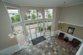 "Photo 11: 205 33165 OLD YALE Road in Abbotsford: Central Abbotsford Condo for sale in ""SOMERSET RIDGE"" : MLS®# R2081971"